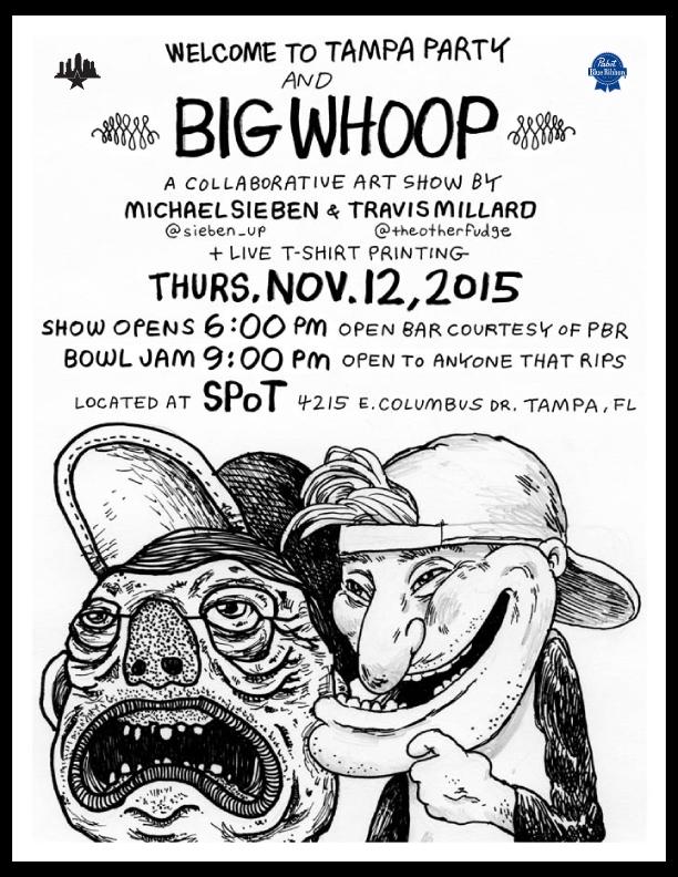 bigwhoop_spot_flyer_web