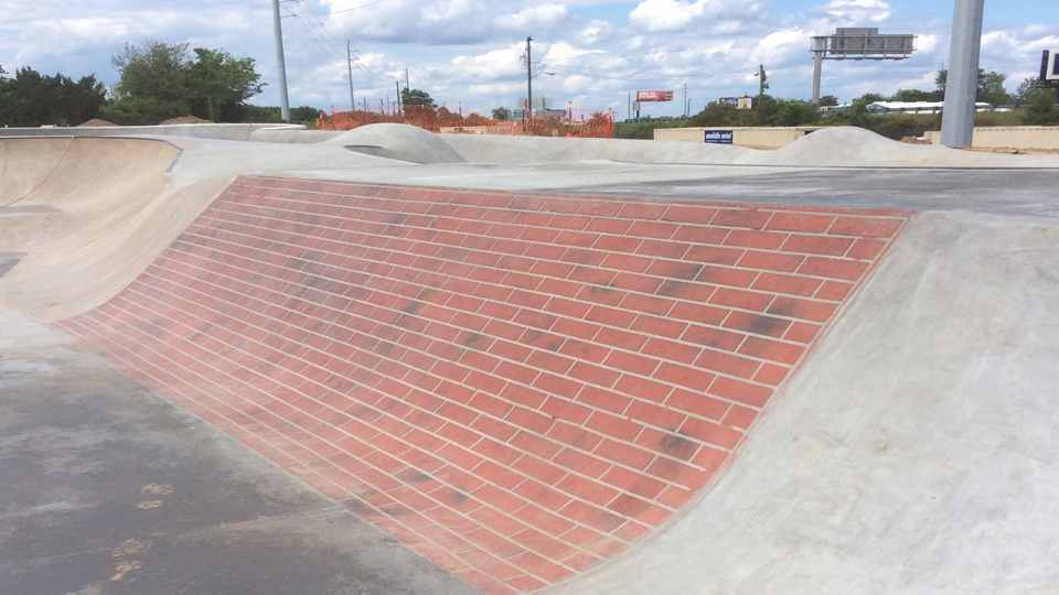 Charleston brick bank resized